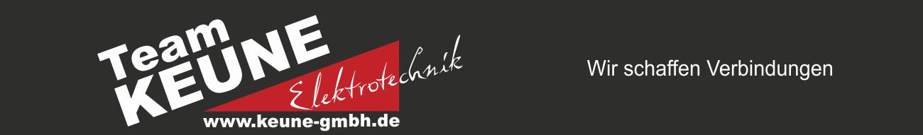 Elektro Keune GmbH